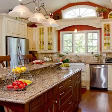 island kitchen and bath island kitchen bath designer remodeler island kitchens