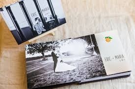 Wedding Album Companies Custom Themed Wedding Album Design Wedding Design By The