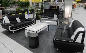leclerc canapé meubles leclerc idées de design maison faciles teensanalyzed us