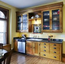 kitchen color ideas for small kitchens red kitchen color schemes