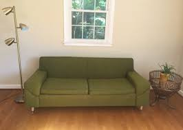 Sofa Mid Century Modern by Mid Century Modern Sofas At Epoch