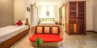 apartment 1 bedroom for rent studio or 1 bedroom apartment studio 1 bedroom apartments rent near