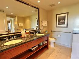 home depot bathroom mirrors large size of bathroom depot sink