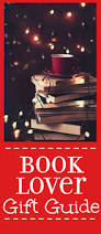 book lover gift ideas gracious wife