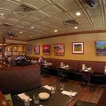 zaftigs delicatessen restaurant manager salary glassdoor