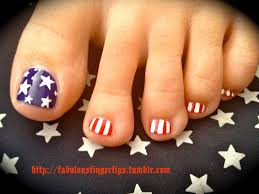 red white and blue nails google search nails pinterest