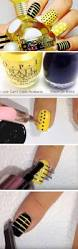 3505 best nail art images on pinterest hairstyles make up and