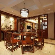 Chinese Home Decor Classic And Luxury Chinese Home Decor With Awesome Look Chinese
