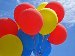 free balloons free images balloon celebration vehicle color happy