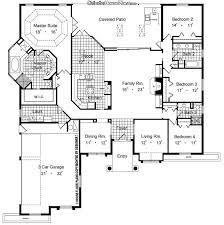 Favorite House Plans 13 Best Favorite Floor Plans Images On Pinterest Floor Plans