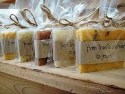 bridal shower soap favors 163 best bridal shower ideas brainstorm images on