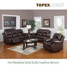 brown sofa set quality living room sofa u0026 dining room chair manufacturer