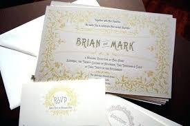 wedding invitation printing wedding invitation printing ryanbradley co