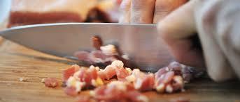 scook cuisine pic cours cuisine ados menu de saison pic