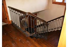bbb business profile accent ornamental iron co power coating