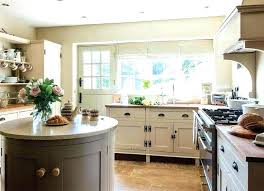 country kitchen ideas for small kitchens country kitchen ideas for small kitchens elabrazo info