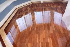 high gloss hardwood floors wood floors