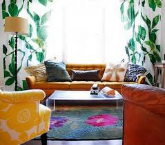 feng shui home decorating ideas spring feng shui tips bringing