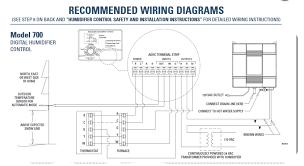 proton wira air cond wiring diagram proton wiring diagrams