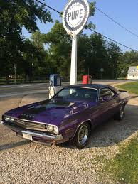 dodge challenger project 1971 dodge challenger project cars for sale
