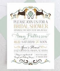 brunch bridal shower invites bridal shower invitation custom printable pdf bridal