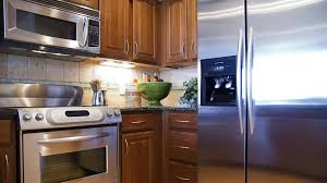 kitchen appliance installation service hvac contractor pressure washing services concord nc fixit s
