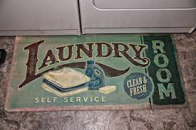 laundry room gorgeous design ideas laundry room rugs room decor