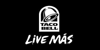 taco bell job application myjobapps com