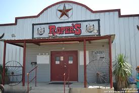 floresville texas commercial real estate for sale