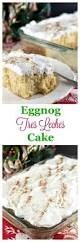 best 25 chocolate tres leches cake ideas on pinterest tres