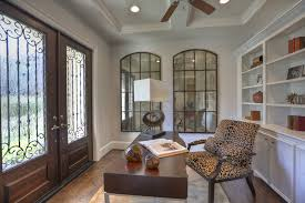 Ideas Design For Arched Window Mirror Awesome Mirror That Looks Like Window Regarding Sensational