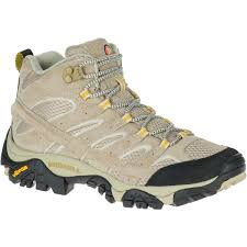 merrell womens boots uk book of merrell womens hiking boots in uk by benjamin sobatapk com