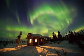 Alaska natural attractions images 3 attractions to visit in alaska impressive magazine jpg