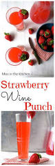 best 25 wine punch ideas on pinterest girls night food wine