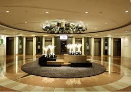 hotel designs fletcher design hotel by kolenik amsterdam retail the