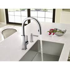 100 moen lindley kitchen faucet why am i dreaming of