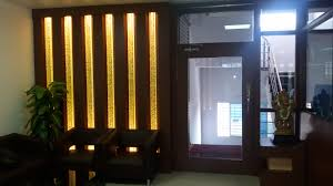 acoustic insulation sas sound proofing solution in bangalore india