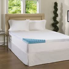 best 25 queen mattress topper ideas on pinterest memory foam