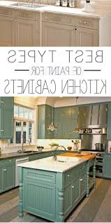 10 best ideas about painting kitchen cabinets on pinterest within