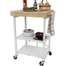 folding kitchen island cart origami folding kitchen island cart elegant amazon com rbt 04