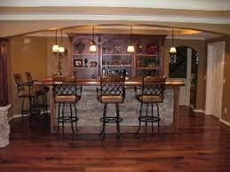 basement bar and lounge ideas endearing home security design fresh