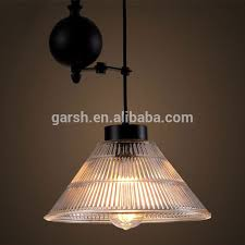 industrial pulley pendant light antique glass industrial pulley pendant light view pulley pendant
