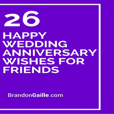 Best 25 Anniversary Wishes To Awesome Best Lines For Wedding Anniversary