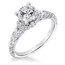 engagements rings prices images Engagement rings engagement rings wedding bands fine jewelry jpg