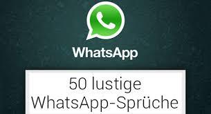witzige kurze sprüche whatsapp sprüche 50 verrückte status meldungen bild 1