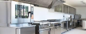 cuisine de bonne qualité sécurité alimentaire dans la cuisine des plats de bonne qualité