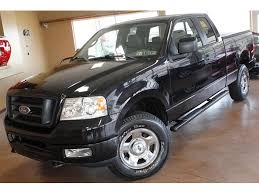ford f150 truck 2005 ford f150 is the worst truck made holy smokes vape store nh