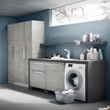 Mensole Per Bagno Ikea by Voffca Com Sedia Camera Da Letto Moderna