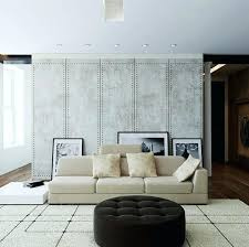 interior decorative wall panels