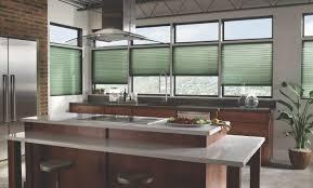 modern kitchen mat beguile snapshot of green kitchen mat picture of kitchen fan
